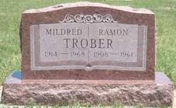 Ramon William Trober