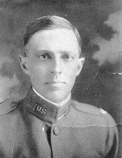 George R. Spalding