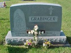 Edward Joseph Grabinger