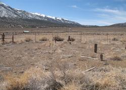 Lida Cemetery