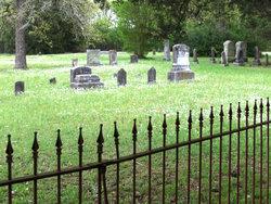 Owensville Cemetery East