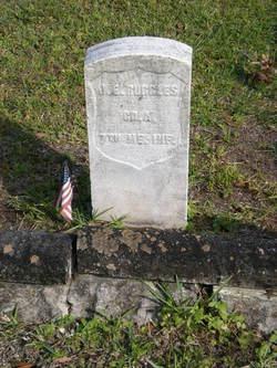 Corp Joseph E Ruggles