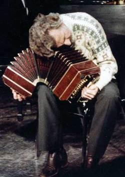 Arturo Pen�n