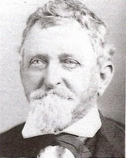 Robert Plunket Maclay