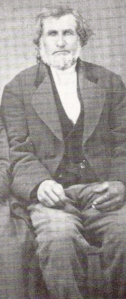 Jacob George Zirkle