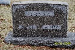William Bryan