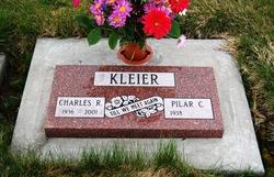 Charles Raymond Kleier
