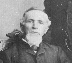 John Jacob Schlotterbeck