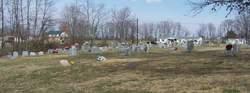 Ballard Church Cemetery