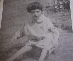 Lois Irene Pulliam
