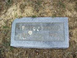 Windfield Hampton Ridgely
