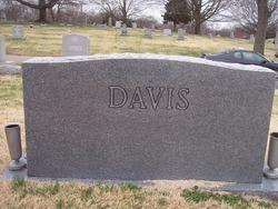 Maude M. Davis