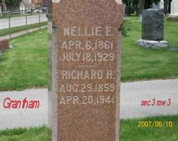Richard H. Grantham