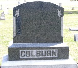 Bertie Mabel Colburn