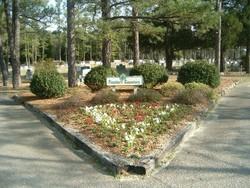 Pinebluff Cemetery