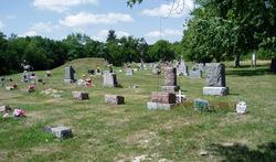 Kingston Park Cemetery