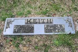 Reuben Hill Keith