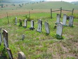 Pilson Cemetery