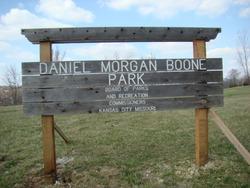 Boone-Hays Cemetery