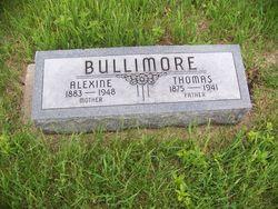 Thomas J. Bullimore