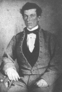 Thomas Lee Alfriend