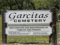 Garcitas Cemetery
