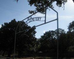 Minnick Cemetery