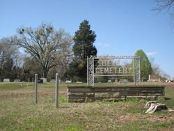 Beyer Cemetery