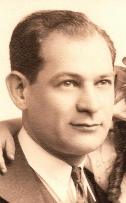 Philip Asroff