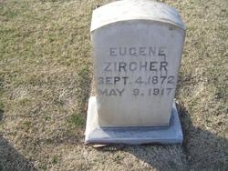 Eugene Zircher