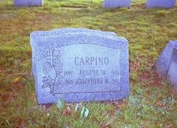 Eugene Carpino