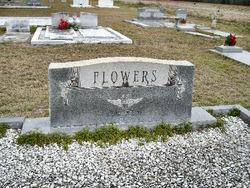 Doyle Winston Flowers