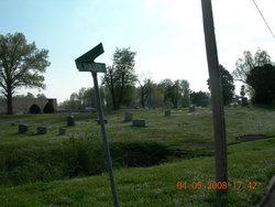 Bellwood Cemetery Annex