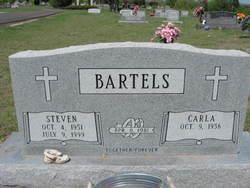 Steven Bartels