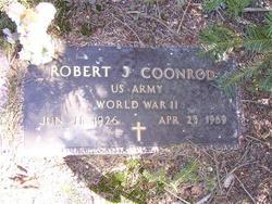 Robert J. Coonrod