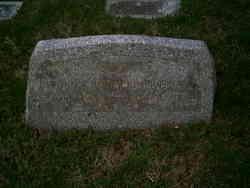 Lieut Charles H. JC Larimer