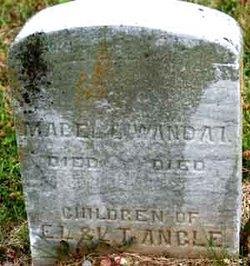 Wanda L Angle