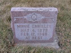 Minnie Enwiller