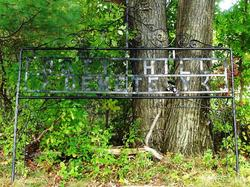 Doty Hill Cemetery