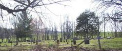 Reynolds Cemetery