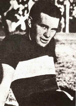 Luis Antonio Carniglia