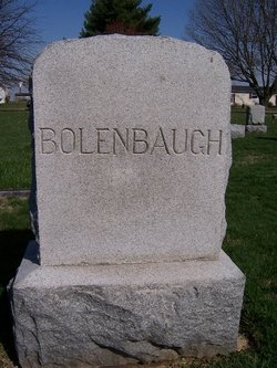 Alta Bolenbaugh