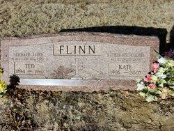 Katherine Kate <i>Kochis</i> Flinn
