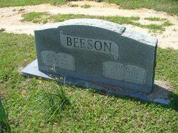 Leona C. Beeson