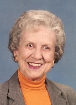 Catherine Corinne Bill <i>Wallace</i> Altland