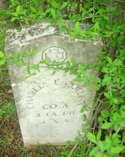 Charles L. Collins