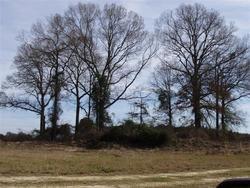 Bullington Family Cemetery
