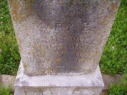 Mary Eliza <i>Mason</i> Boltz