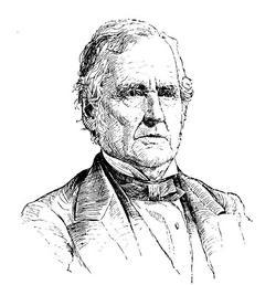 Joseph Ripley Chandler