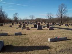 Butlerville Cemetery